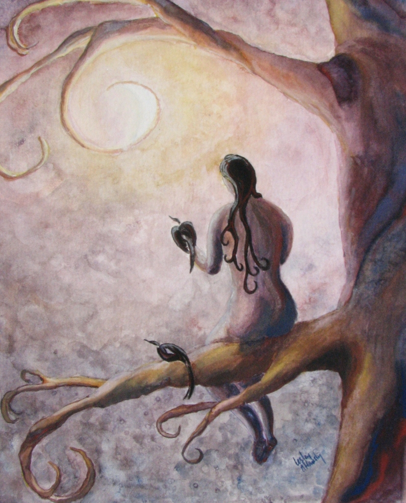 moon-tree-winter2
