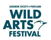 wild-arts1