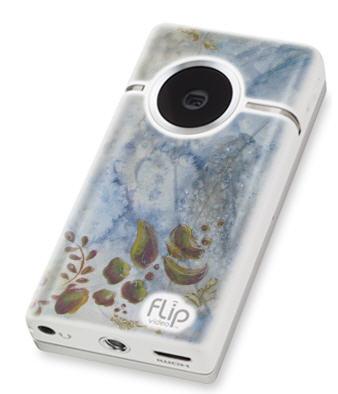 custom-flip-slide-camera
