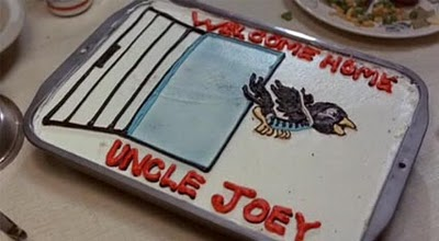back-to-future-cake