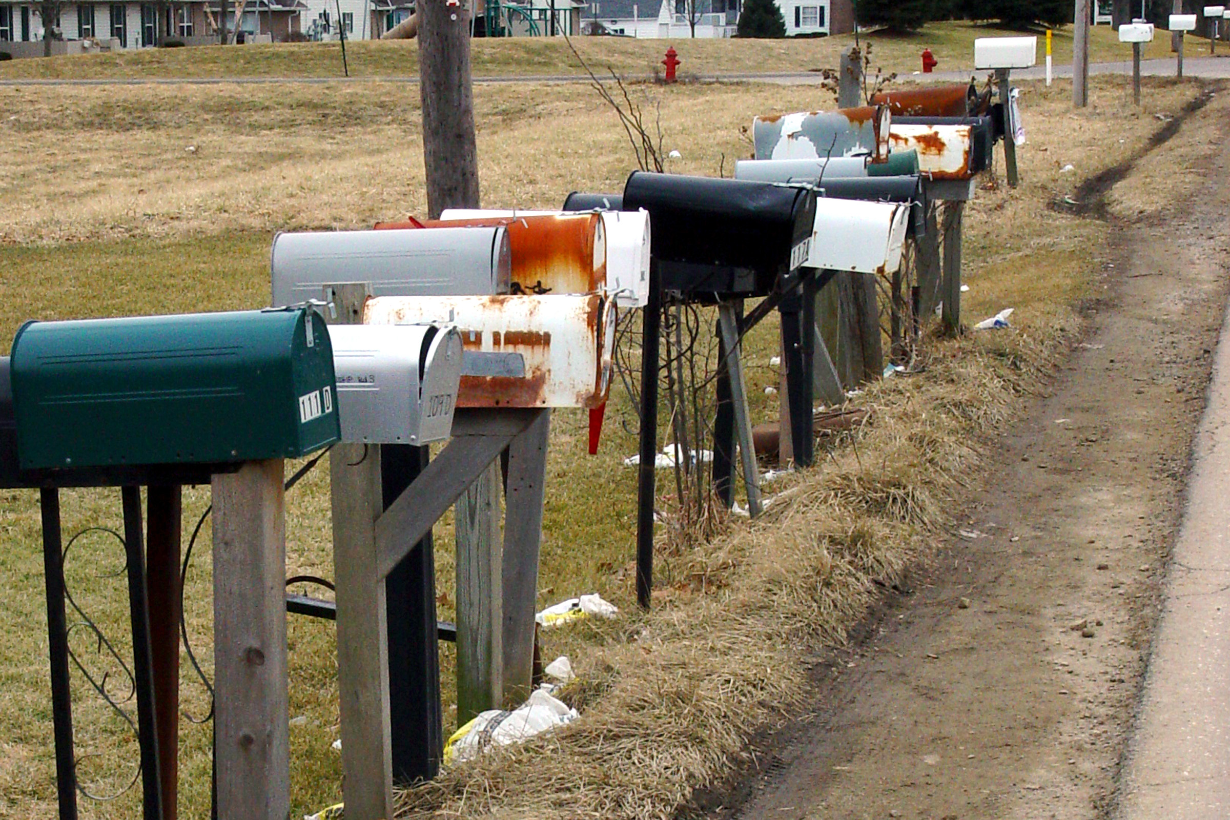 mailboxes_003