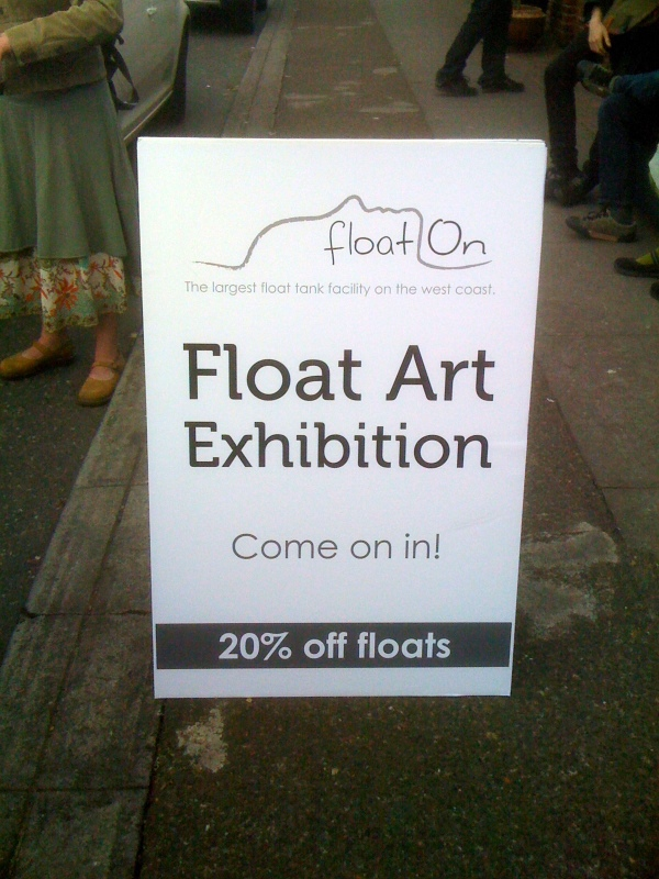 float_on_art_party_sign