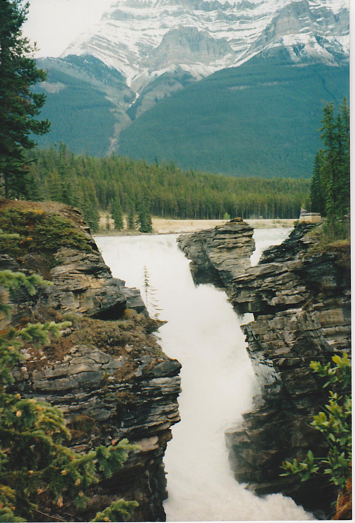 canada-rockies