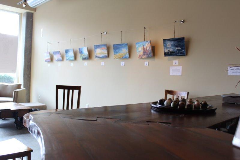 bula-kava-house-bar-february-artist