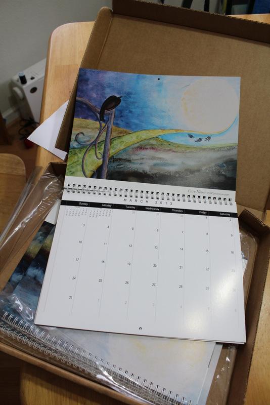 atlansky-calendar