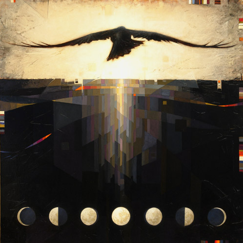 moonhover-detail
