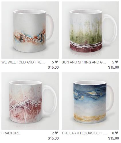 s6-mugs
