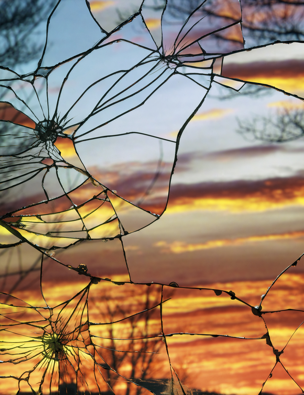 broken-mirror_evening-sky-anscochrome2