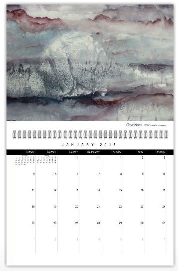 lulu calendar