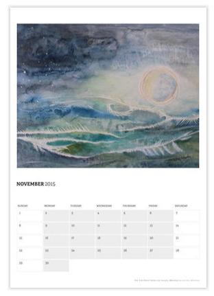 rb fm calendar