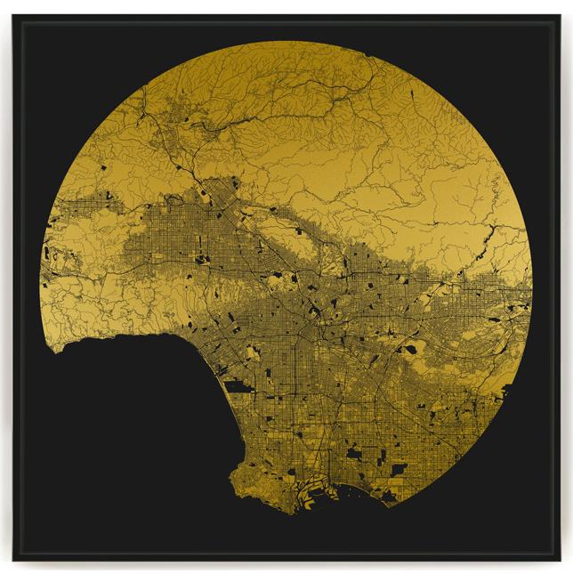 Mappa-Mundi-LA-Black