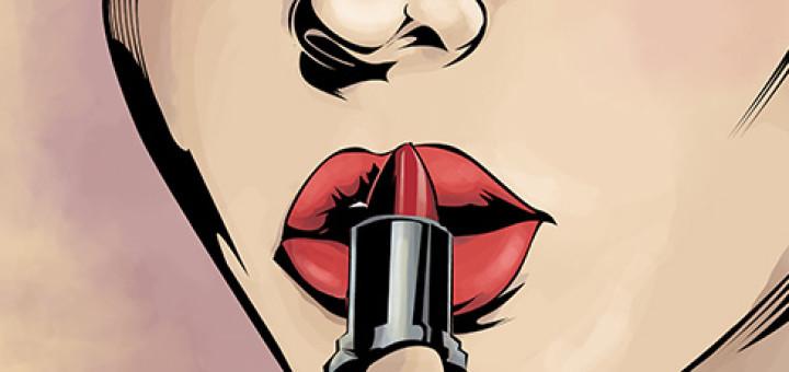 page 4 lipstick