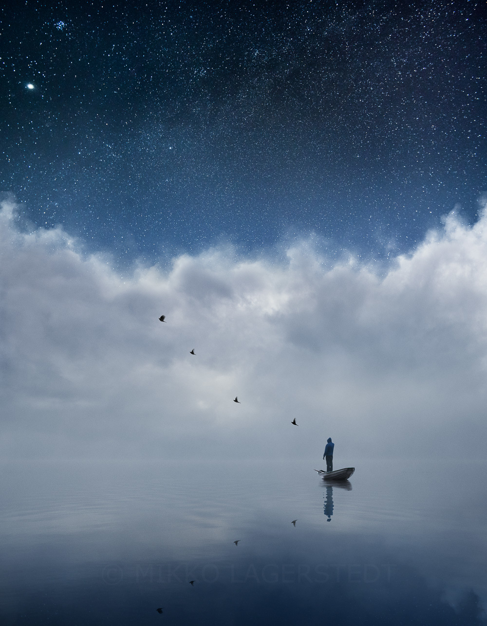 Mikko-Lagerstedt-Dream