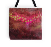 stepping stones tote