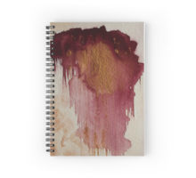 storm II notebook