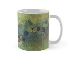 surface mug