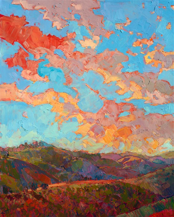 Erin-Hanson-Clouds-over-Paso