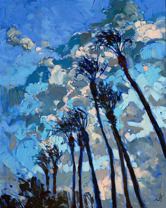 Erin-Hanson-Date-Palms-1