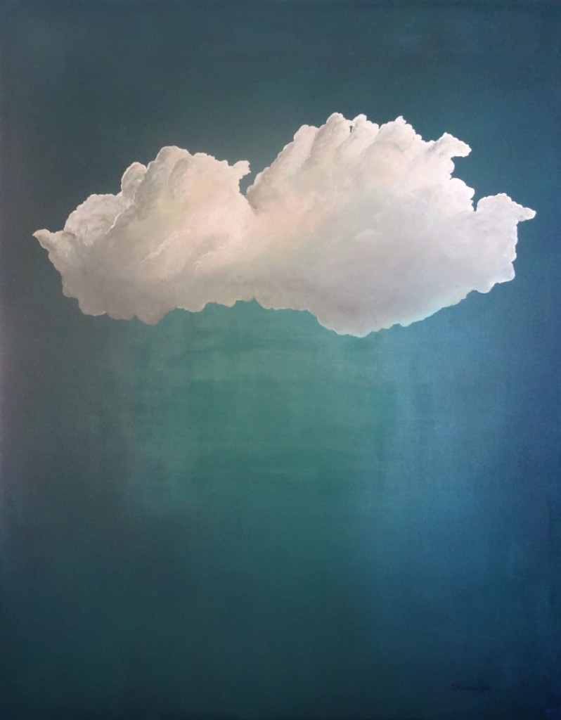 Cloud-copy-1100x1412